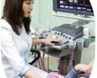 УЗИ кишечника: новые методы диагностики в ЛКК «Сенситив»