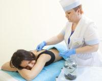 Гирудотерапия в Ейске: особенности методики