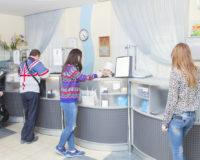 Сертификаты на обслуживание в  ЛКК «Сенситив»