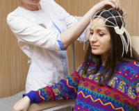 Диагностика заболеваний нервной системы
