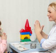 Чем лечить ногти при псориазе