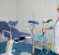 Лечение бесплодия в Ейске: метод внутриматочной инсеминации