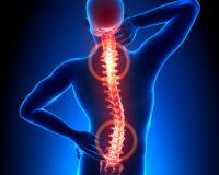 Болезни и симптомы: нарушения походки