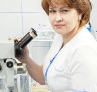 Диагностика в Ейске: кольпоскопия