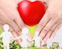 Договор добровольного медицинского страхования