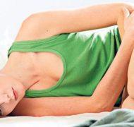 Гастроэнтеролог в Ейске: гастрит симптомы и лечение