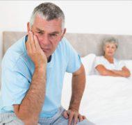 Воспаление предстательной железы: симптомы, диагностика в Ейске