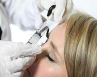 Медицинская пиявка, как эффективное средство косметологии