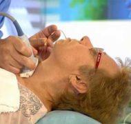 Проверить щитовидную железу в Ейске