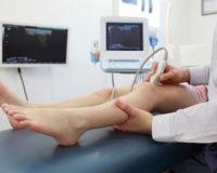 Как обследуют суставы