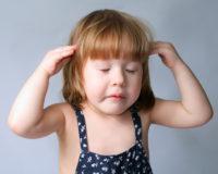 Головная боль после сна: причины