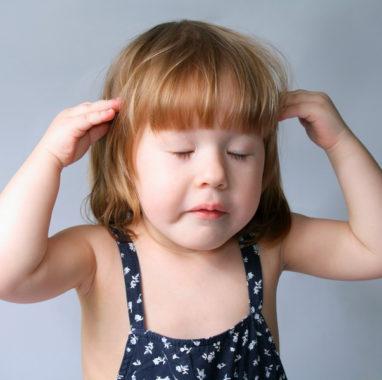 Детский псориаз причины симптомы и лечение