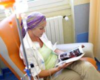 Химиотерапия в Ейске при онкологии: последствия и восстановление