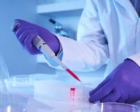Язва двенадцатиперстной кишки: диагностика в Ейске