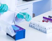 Анализы в Ейске: онкологические заболевания у мужчин