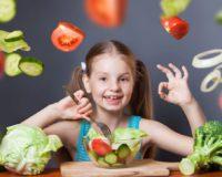5 продуктов, снижающих уровень глюкозы в крови
