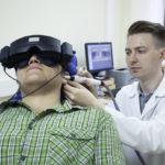 Вестибулометрия: показания к диагностике
