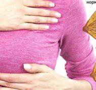 Диффузная мастопатия: виды, симптомы, диагностика