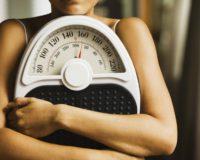 10 заболеваний, из-за которых быстро теряется вес