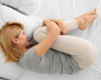 Как сделать прием гормональных контрацептивов безопасным
