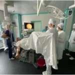 Малые урологические операции